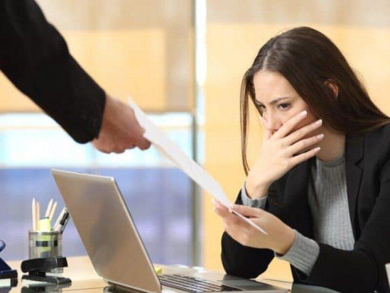 Come evitare un litigio
