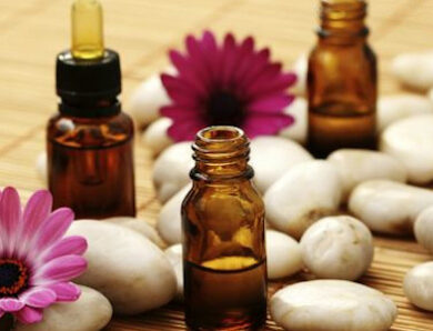 AROMATERAPIA: 6 Profumi a base di Oli Essenziali