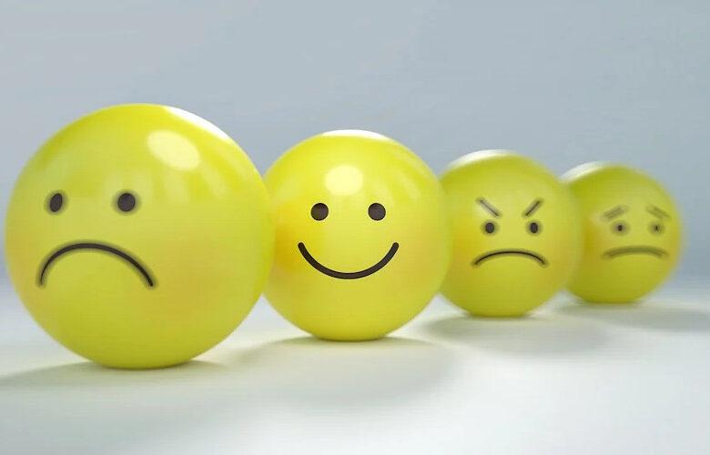 Empatia e gestione della rabbia