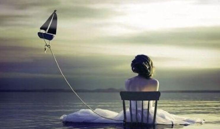 Solitudine, Isolamento, Abbandono, Depressione: come Affrontarli Correttamente